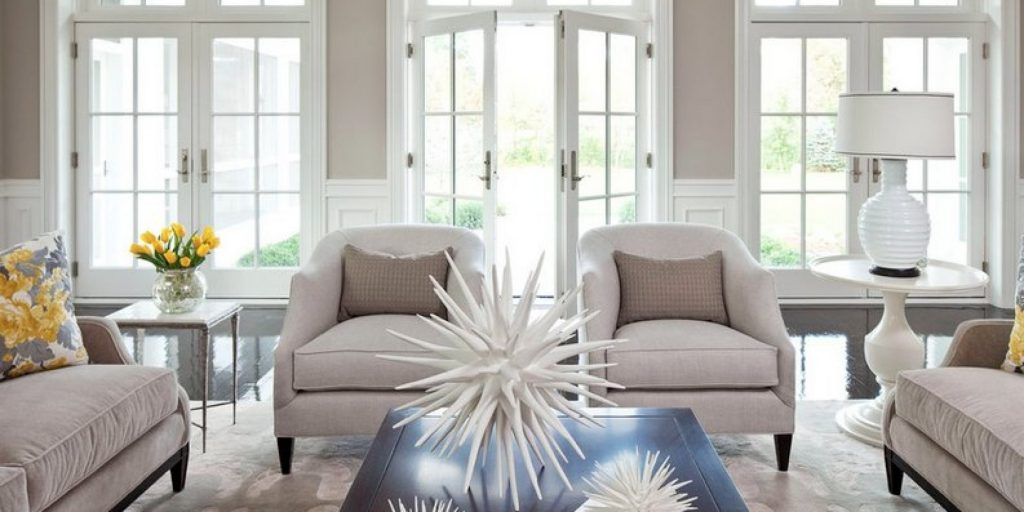 Show Me Paint Colors For A Neutral Living Room Randolph Indoor And