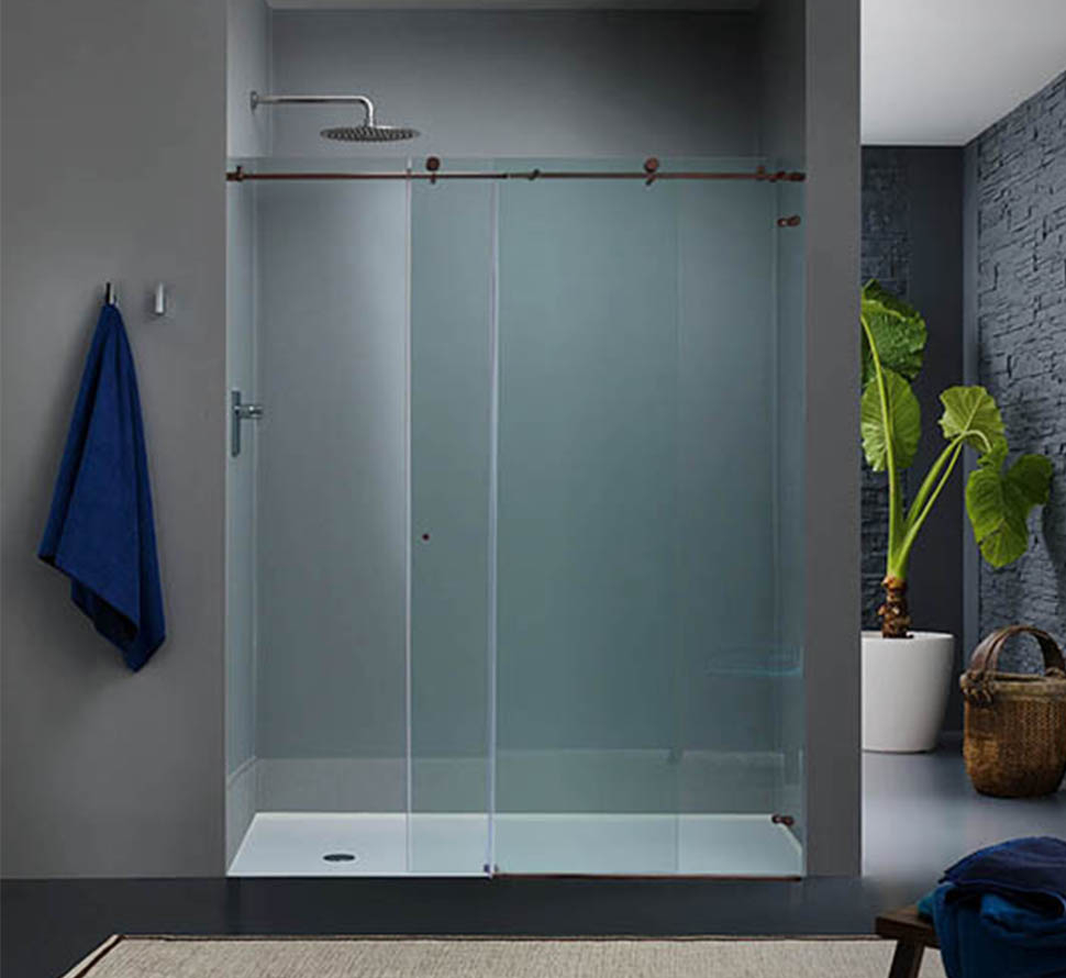 Shower Sliding Door Epic Sliding Closet Doors Bhumiratna