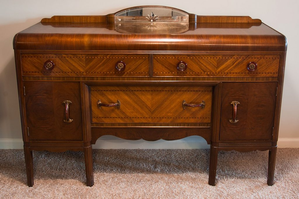 Sideboard Wikipedia