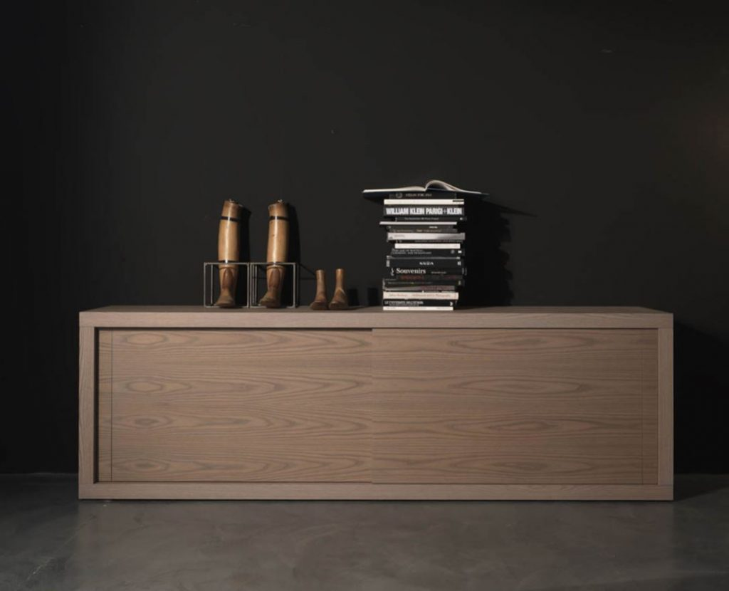 Sideboards And Buffets Contemporary Adellaavenue