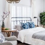Spring Decor Ideas Bedroom
