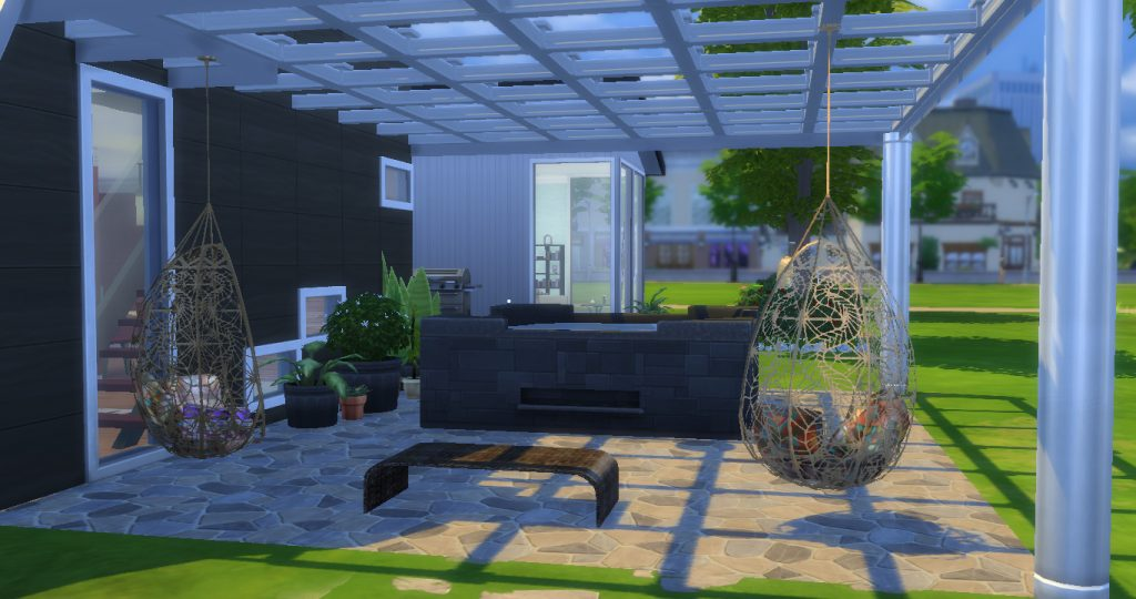 Sims 4 Joiewilders Sims 4 Blog Page 9