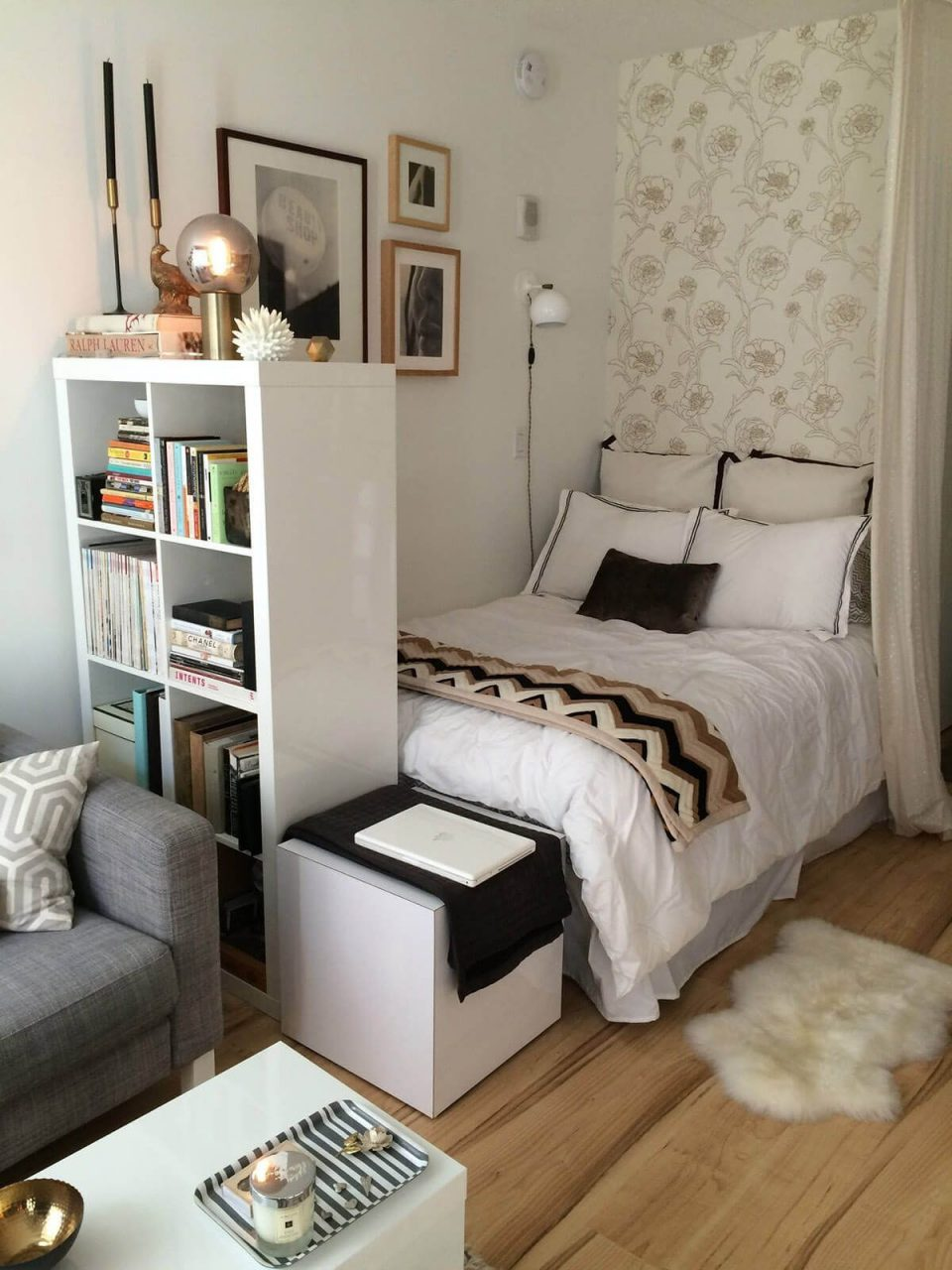 Small Bedroom Decorating Ideas Safe Home Inspiration Safe Home