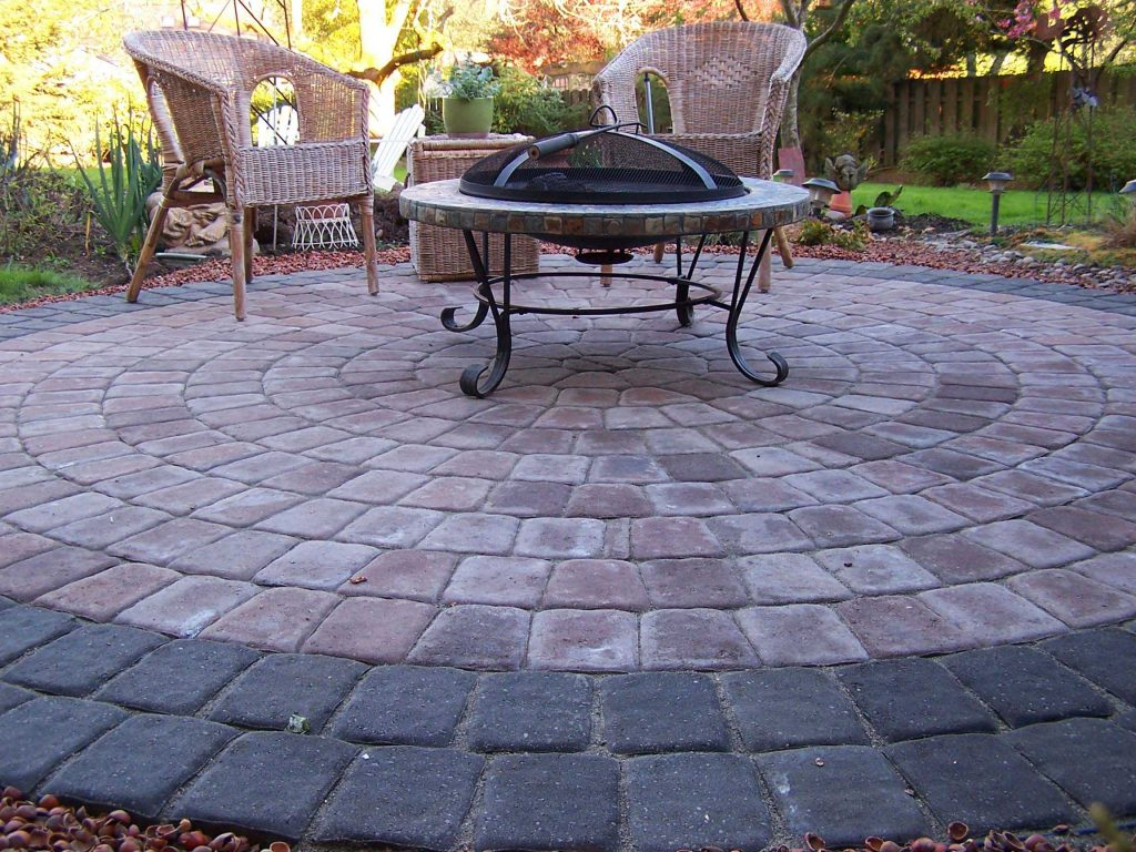 Small Patio Design Ideas For Your Family Awesome Outdoor Patio