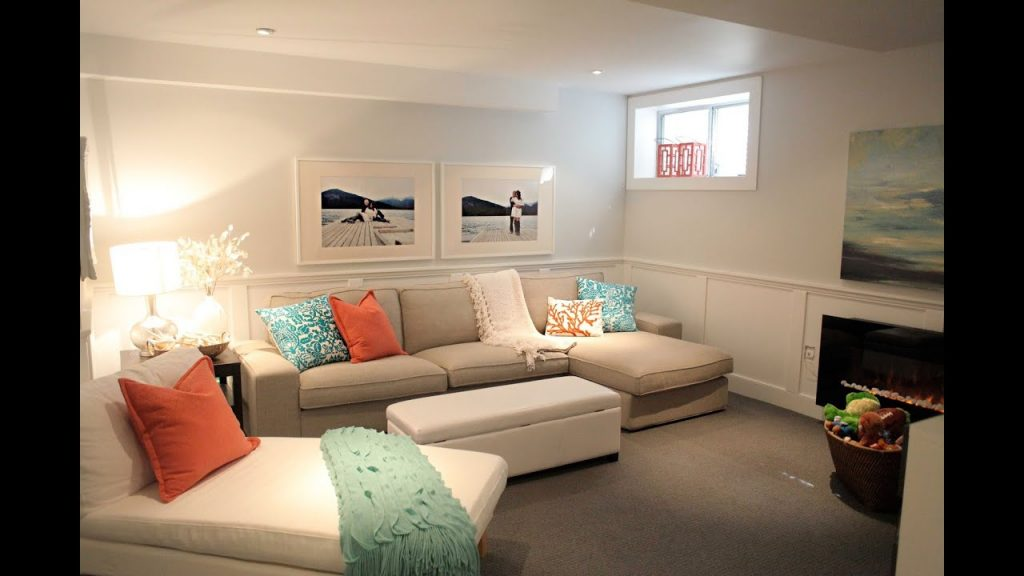 Sofa For Small Space Living Room Ideas Youtube