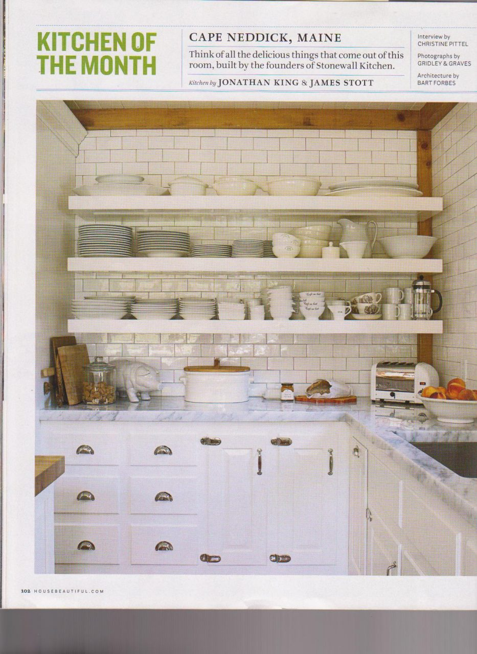 Splendid White Kitchen Ideas Small Remodel Grey Images Best Pictures