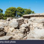 Stone Wall Stone Fence Stone Terrace Wall Texture Background