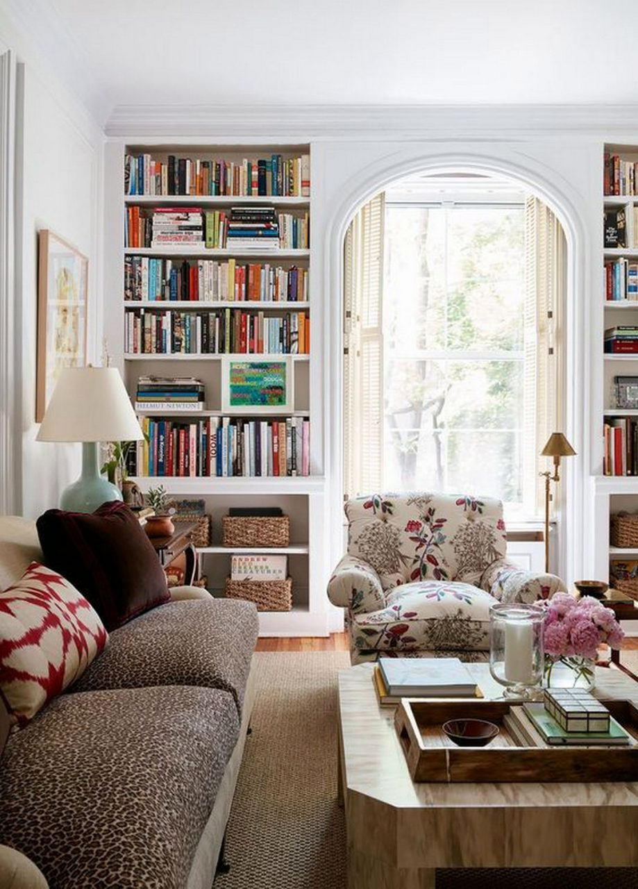 Super Cozy Living Room Interiors 80 Ideas You Should Try Gorgeous