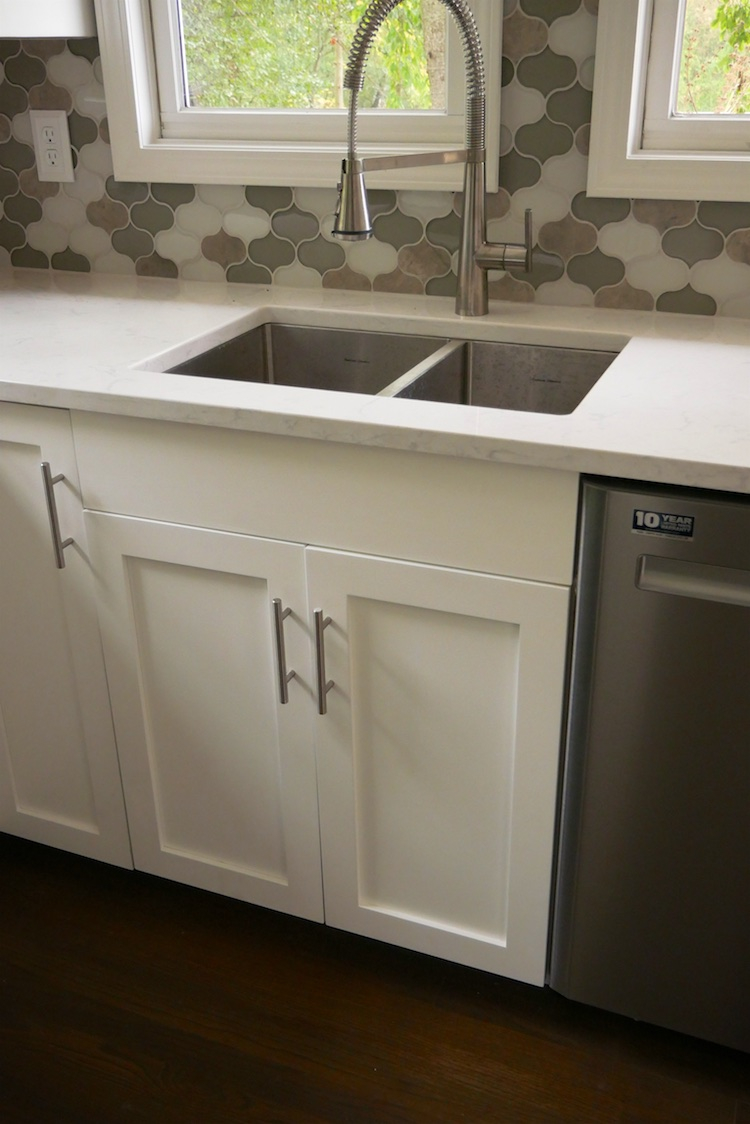 Tag Archived Of Kitchen Sink Cabinet Dimensions Adorable Custom