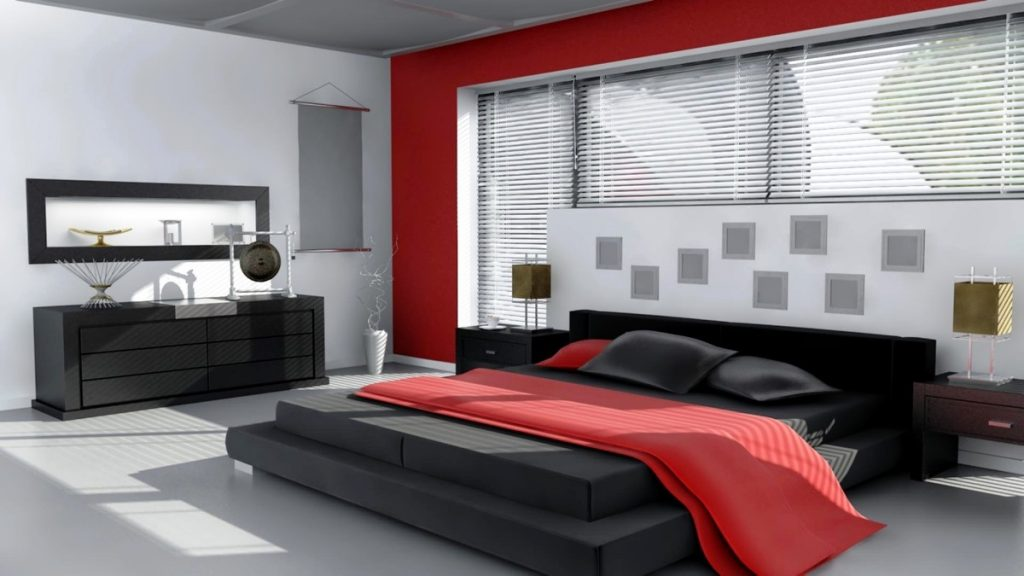 Teal And Red Bedroom Ideas The New Way Home Decor Teal Bedroom