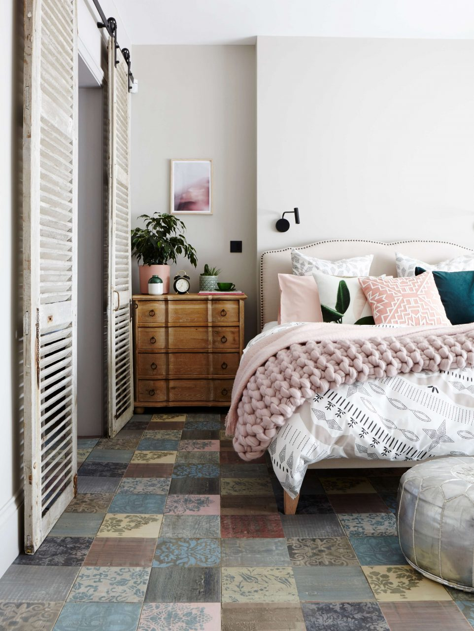 The Big Interior Design Trends For 2019 Welovehome