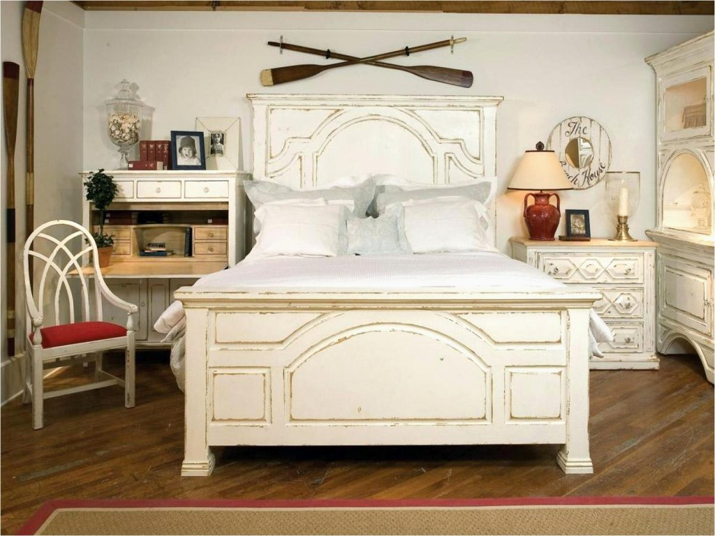 The Most Invaluable Cottage Style Bedroom Furniture Review Haili