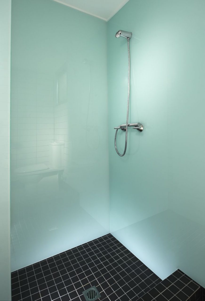 The Top 10 Dos And Donts Of A Shower Remodel So You Wont Pull