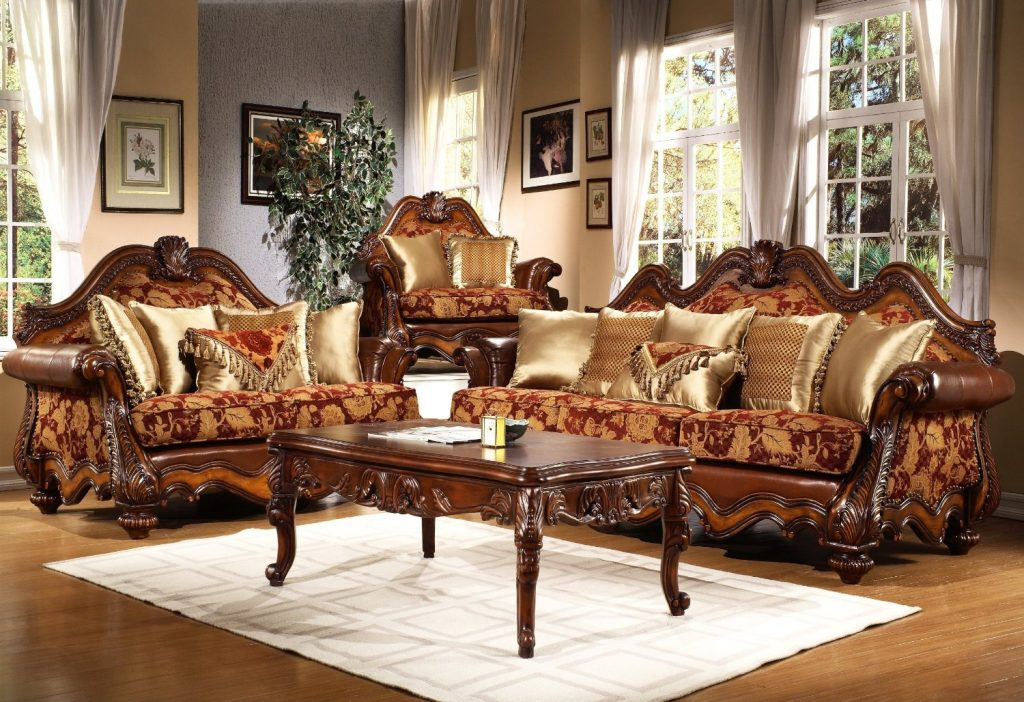 Traditional Living Room Set Up Living Room Ideas