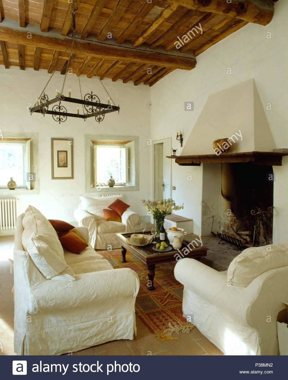 Tuscan Living Room Pictures Awesome Living Room Decor Living Room