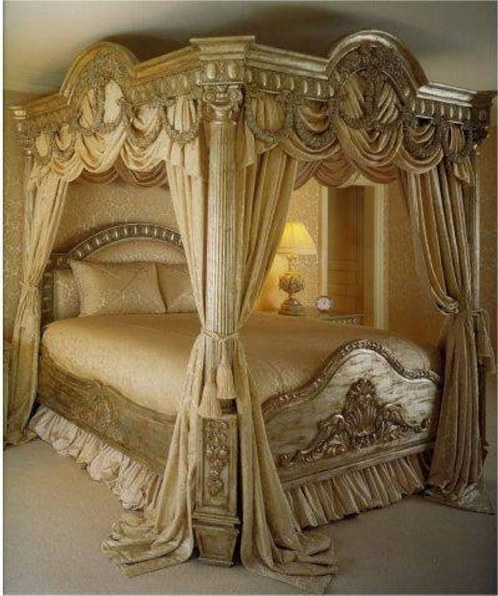 Unique Bedroom Dcor Ideas You Havent Seen Before Victorian