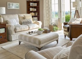 Laura Ashley Living Room Ideas