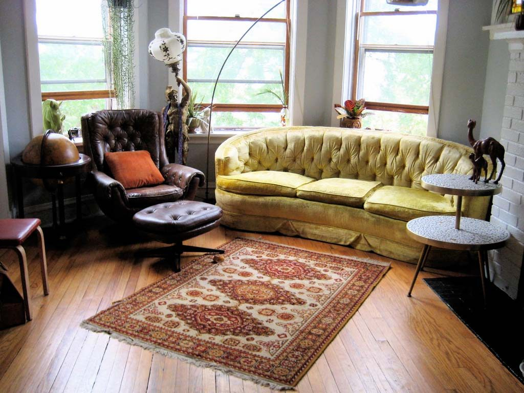 Vintage Images Of Rugs In Living Rooms Amberyin Decors Images Of