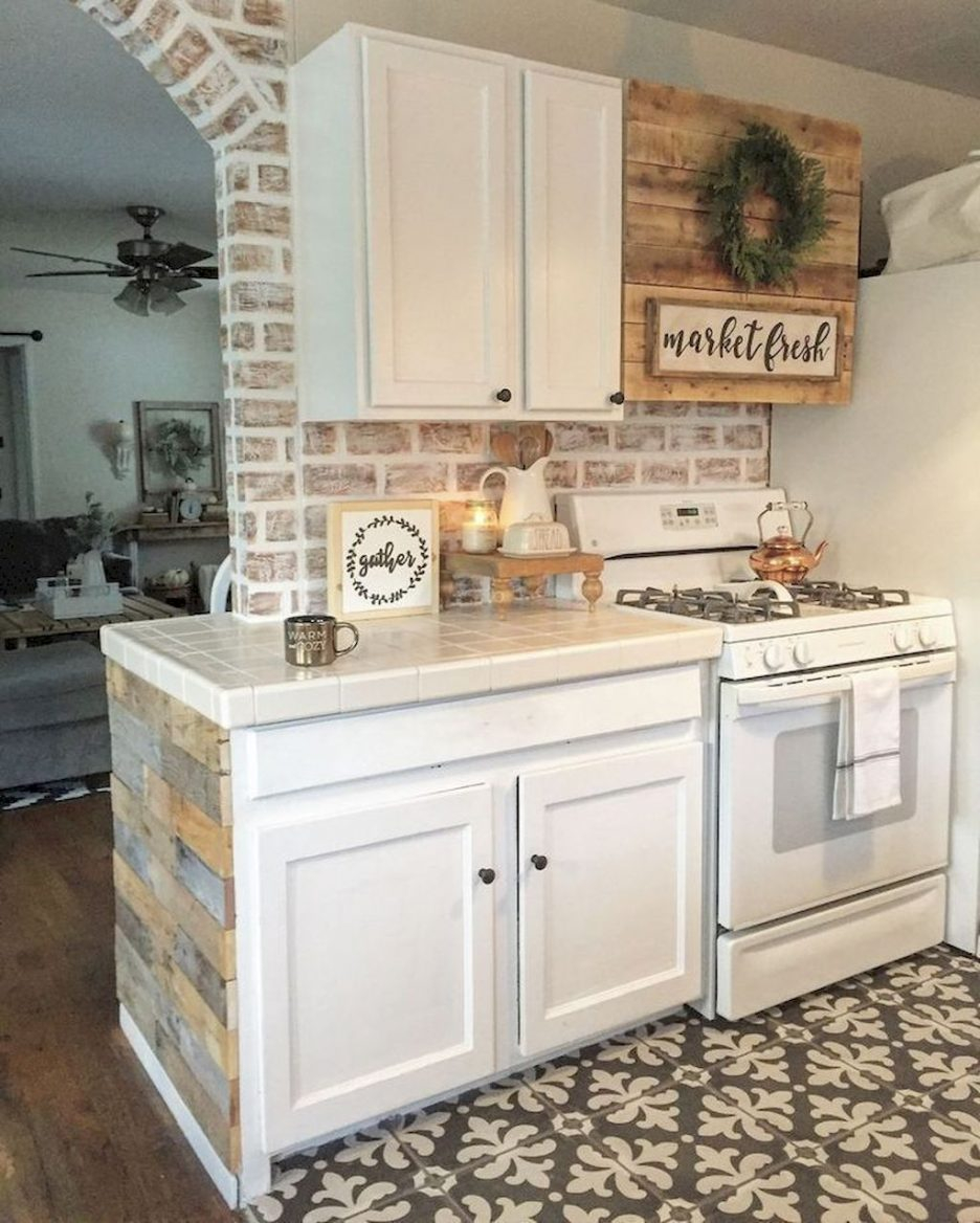 Wall Cabinets Kitchen Cabinets Direct Rustic Cabin Kitchen Cabinets