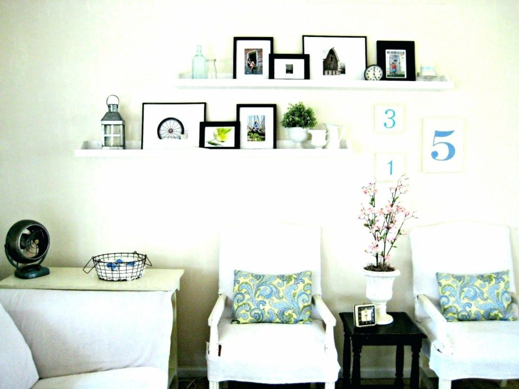 Wall Shelves Decorating Ideas Tvoribiz