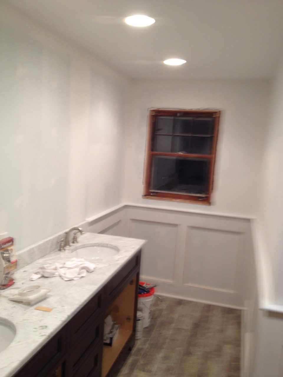 West Hartford Ct Home Remodeling