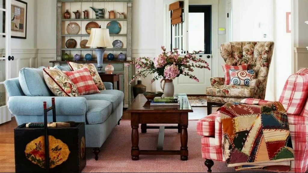 What Is Shab Chic Shab Chic Furniture Ideas To Dcor Your Home