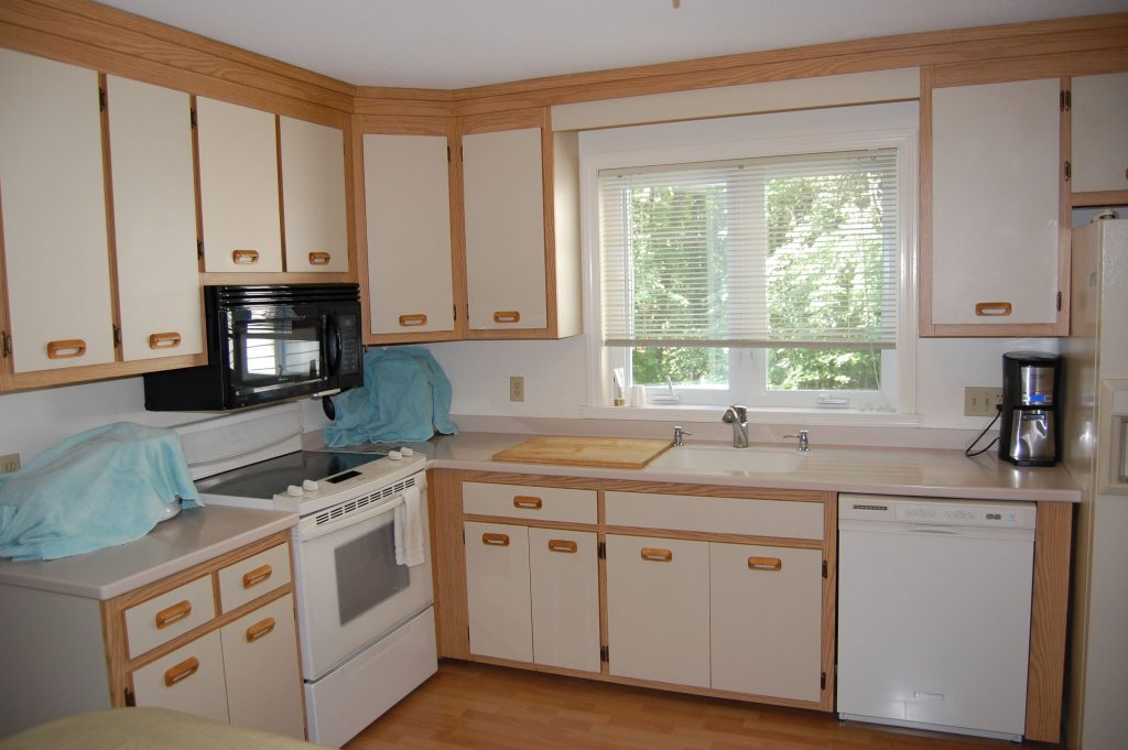 White Oak Cabinet Kitchen Doors Svgsportstechjournal Digital