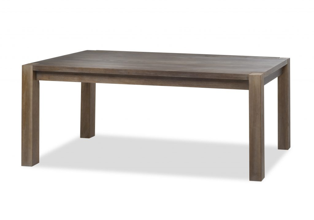 Wildon Home Linear Dining Table Reviews Wayfair