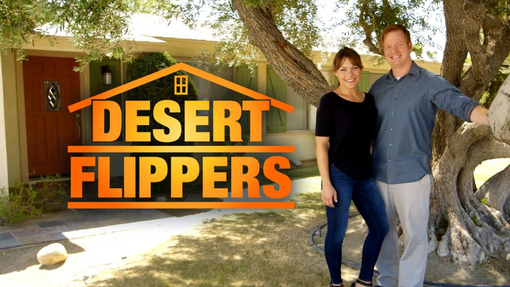 Will Desert Flippers Get Picked Up For A Season 4