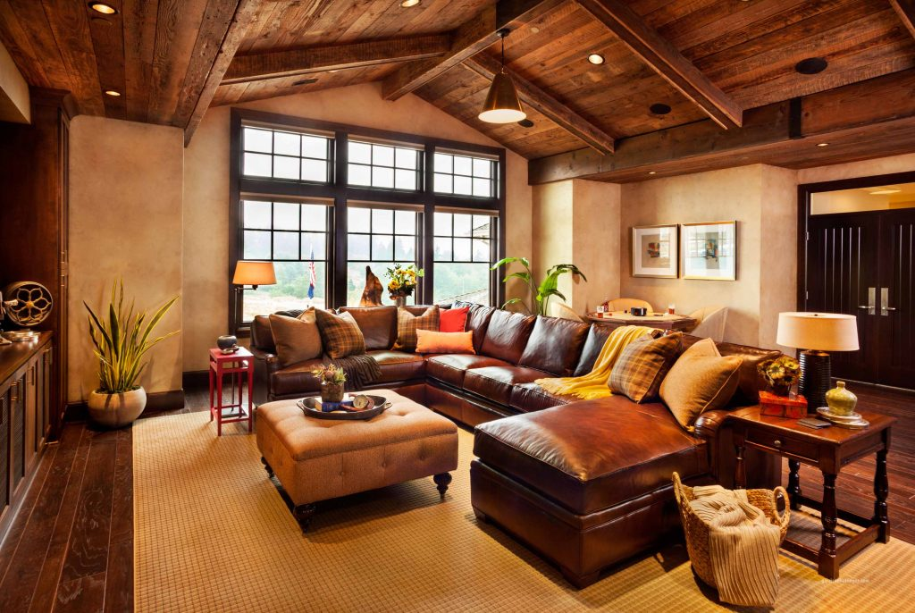 Wooden Ceiling Design For Living Room In India Apartment Popular