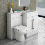 11 Bathroom Storage Ideas Think Outside Of The Box Victorian Plumbing