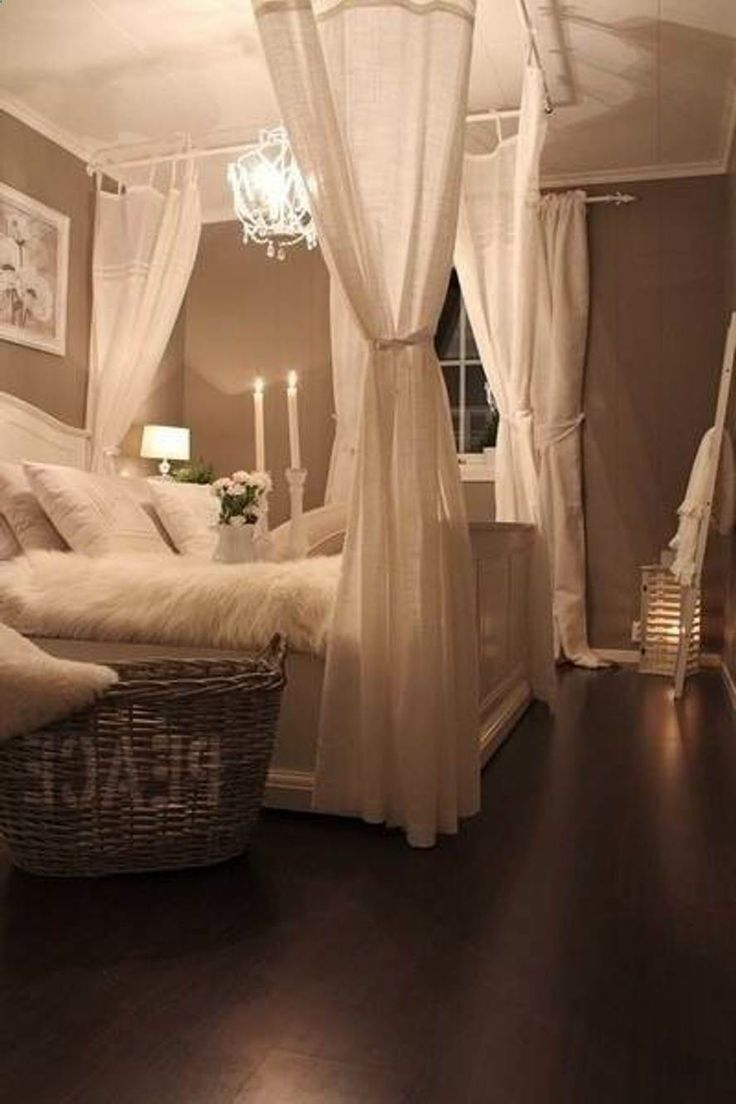 12 Ideas For Master Bedroom Decor Future Home Decor Ideas Home