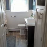 13 Best Bathroom Remodel Ideas Makeovers Design Kids Bathroom