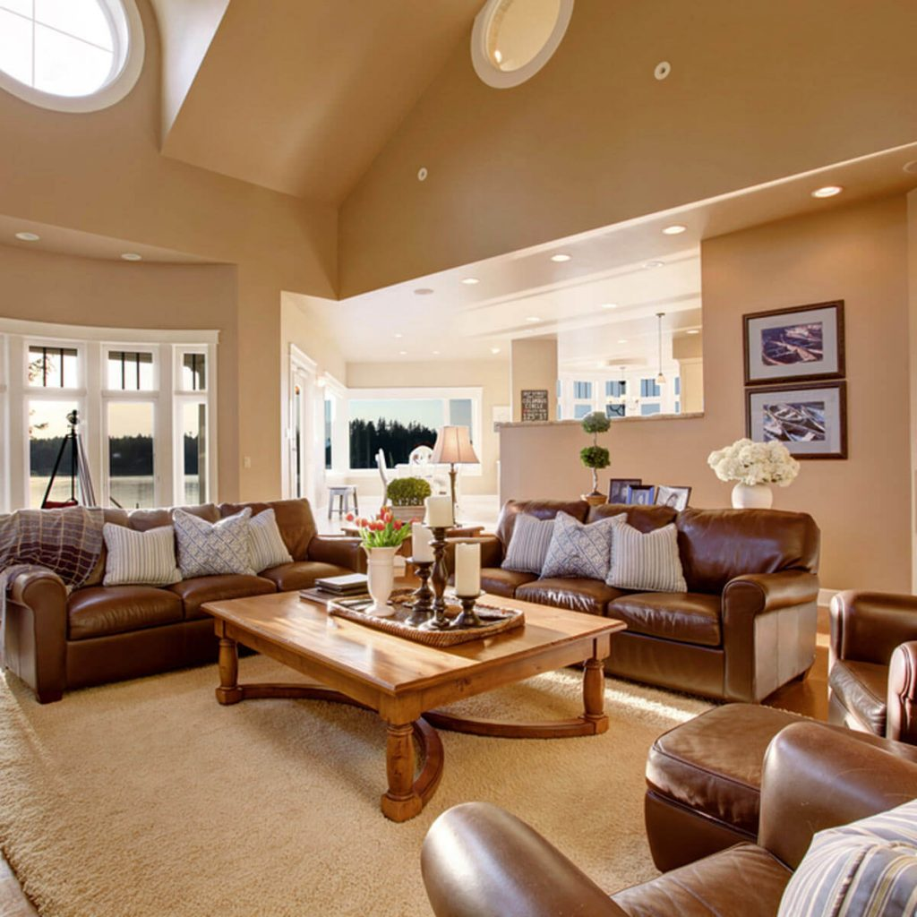 14 Traditional Style Home Decor Ideas That Are Still Cool Family