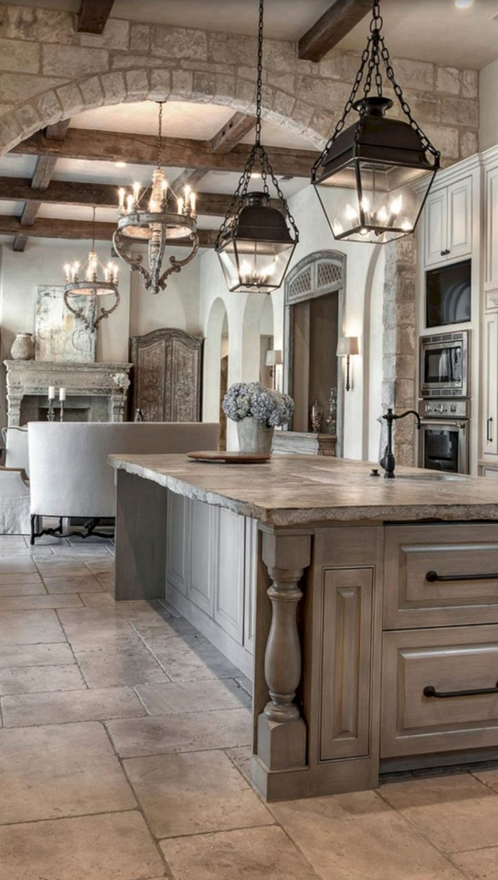 15 Best Rustic Italian Houses Decorating Ideas Dreaming About My