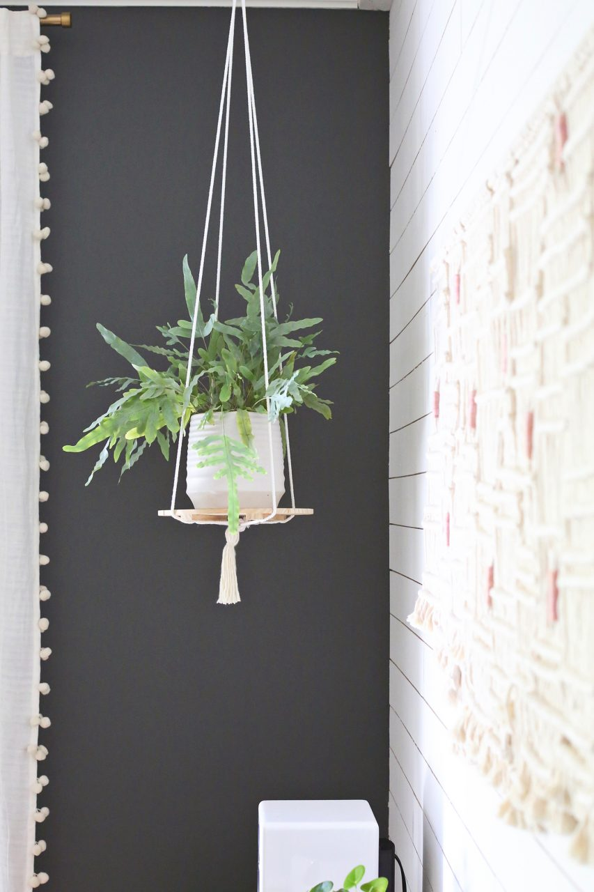 15 Diy Wood Plant Stand To Make Your Space Beautiful A Diy Projects