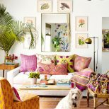 20 Bohemian Decor Ideas Boho Room Style Decorating And Inspiration