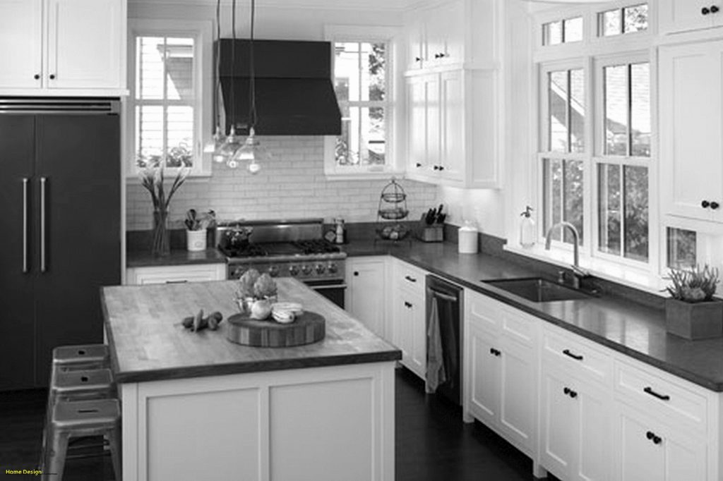 20 Inspirational Hardware For White Kitchen Cabinets Of House