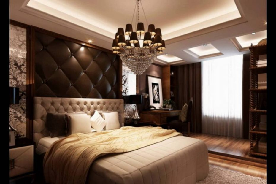 20 Luxury Master Bedroom Designs Home Design Ideas Youtube