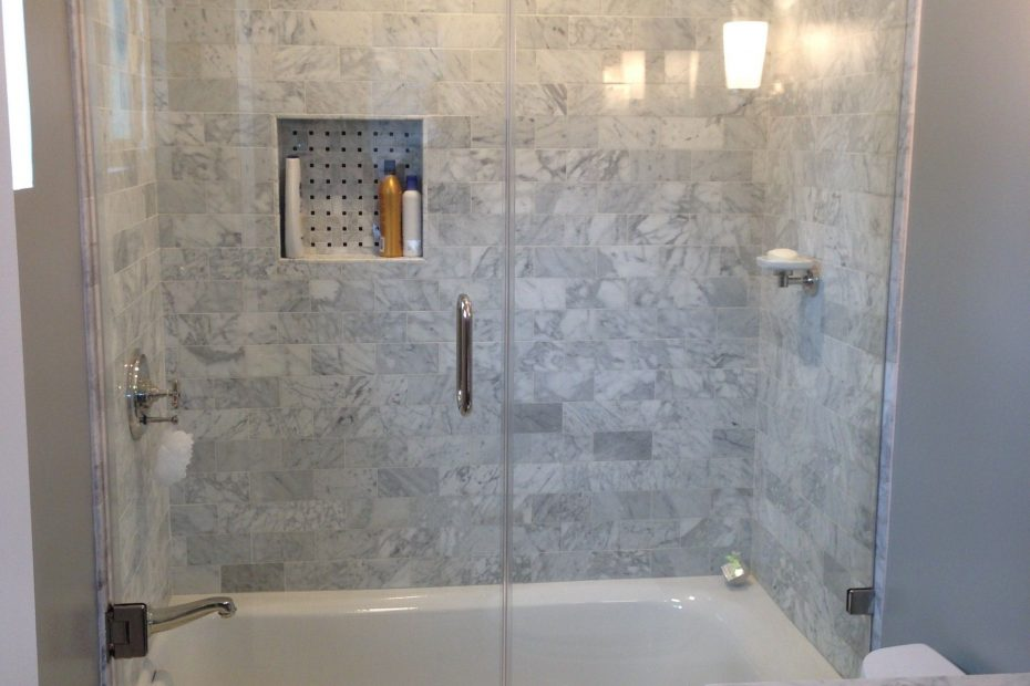 Small Space Bathroom Tubs And Showers Layjao