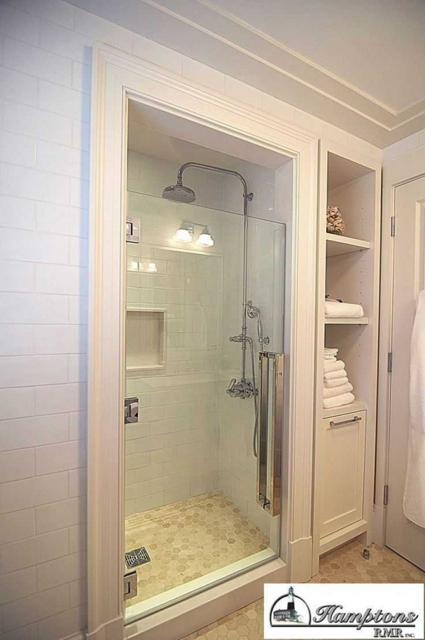 24 Winning Stand Up Shower Insert Peaceably Casual Small