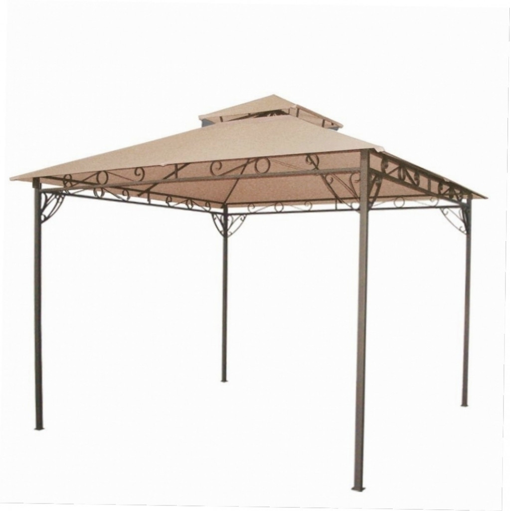 25 Gazebo Canopy Replacement Covers Uk Nocurveballs