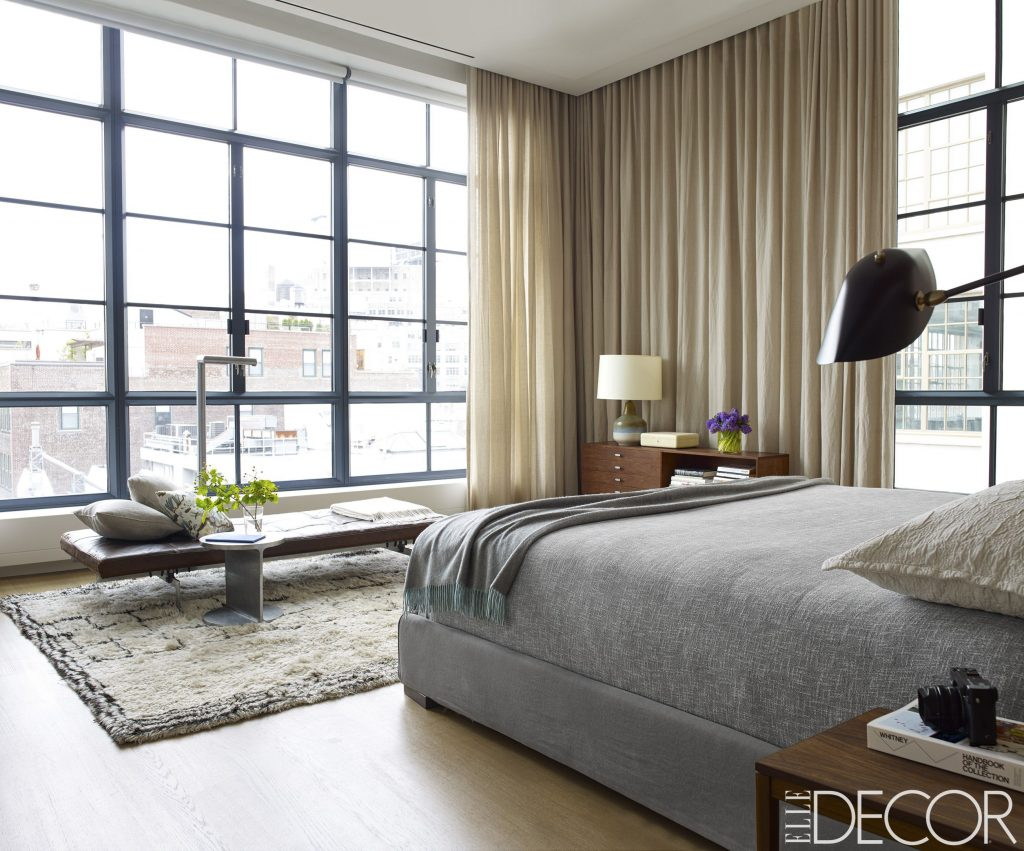 30 Minimalist Bedroom Decor Ideas Modern Designs For Minimalist