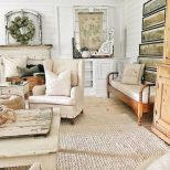 30 Rustic Living Room Decor Ideas That May Change Your Perspective