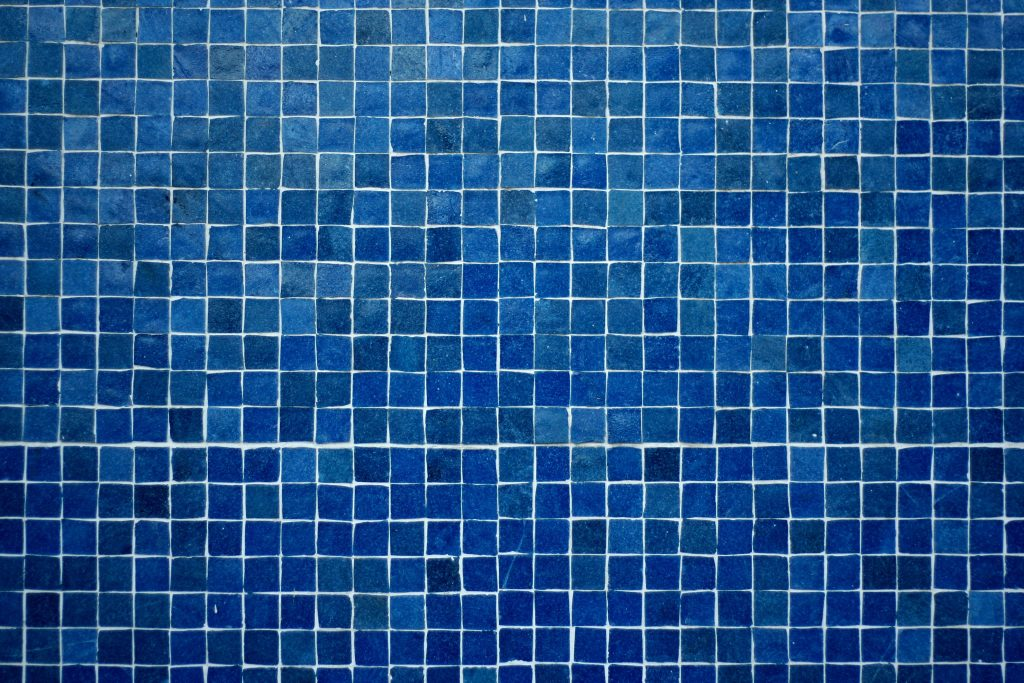 37 Small Blue Bathroom Tiles Ideas And Pictures Materials In 2019