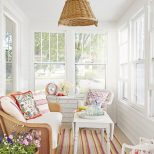 42 Beach House Decorating Ideas Beach Home Decor Ideas
