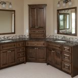 5 Clever Bathroom Storage Ideas Country Creek Homes