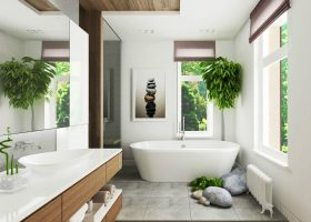 Best Bathroom Design Ideas