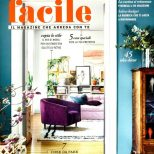 50 Interior Design Magazines You Need To Read If You Love Design