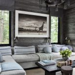 50 Lake House Living Room Decor Ideas Home Decor Pinterest